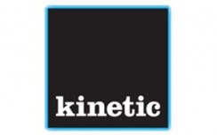Kinetic launches in Russia, Ilya Cheredin appointed as CEO