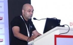 Digital technologies are transforming OOH advertising: Lokesh Kumar