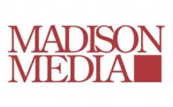 Madison Media wins Media AOR for Timesjobs.com