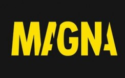 Ad revenues to grow at +12.6% CAGR: Magna forecast