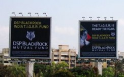 Milestone Brandcom gets DSP Blackrock India T.I.G.E.R Fund to roar in the outdoor