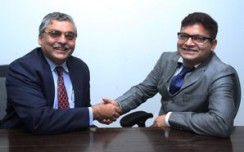 Dentsu Aegis Network acquires majority stake in Milestone Brandcom