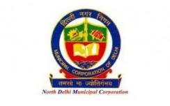 NDMC floats tenders for ad rights on unipoles & subways