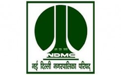 NDMC floats tender for unipoles in 8 clusters