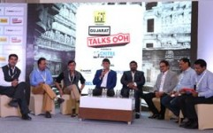 Strong industry body will boost Gujarat OOH business: Media owners