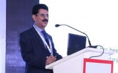 Creative solutions will enhance OOH impact: Jitendra Chauhan