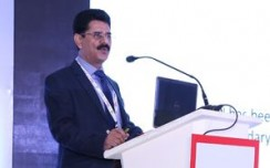 Creative solutions will enhance OOH impact: Jitendra Chauhan