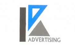 P.K. Advertising Services acquires 148 BQS in Kolkata