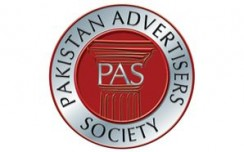 Pakistan Advertisers Society initiates development of OOH audience currency