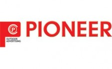 Pioneer Publicity holds naming rights on DMRC MG Road Station, Gurgaon
