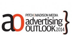 Indian ad industry expected to grow by 9.6% in 2015 - Pitch Madison report