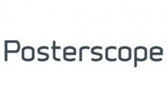 Posterscope launches OOHZONE media planning tool