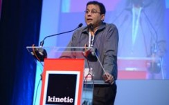 Leverage digital technologies, localise messaging: Pradeep Shrivastava