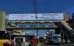 Prakash Arts opens state-of-the-art FOB in Bengaluru