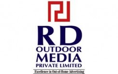 R D Outdoor Media acquires display rights at Allahabad Railway Station