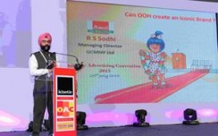 OOH industry should develop measurement metrics, media rating system: RS Sodhi