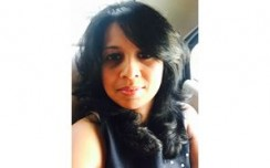 Kinetic India appoints Rachana Lokhande as Director - Trading and Operations