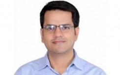Rahul Taneja, CBO, Jabong to speak on E-com & OOH at OAC 2016