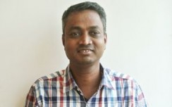 Kinetic India announces change in key leadership roles