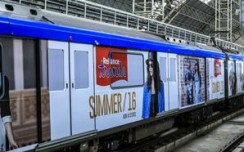 Chennai Metro attracts more local and international brands