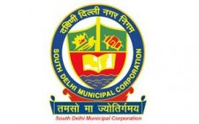 South Delhi Municipal Corp calls for renewal of registration for FY15
