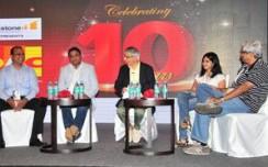 Leaders debate pros & cons of media owner-cum-agency business