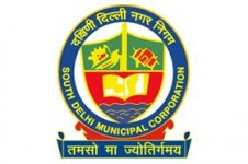 SDMC to go with record high minimum reserve price for BRT tender