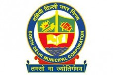 MCD to soon implement Outdoor Advertising Policy (OAP) 2015