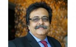 Sanjay Kapoor of L&T Metro to speak at OAC 2016 on transit media advertising