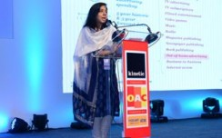 Advertising works best when it triggers business: Smita Jha
