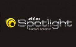 Spotlight wins transit media and bus shelters rights in Gujarat