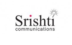 Srishti Communications bags sole ad rights at Davangere, Shimoga railway stations