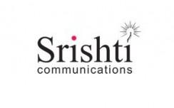Srishti Communications bags sole ad rights at Davangere, Shimoga railway stations