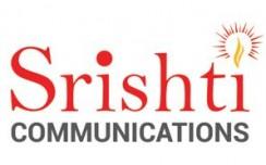 Srishti Communications bags contract for hoardings across Bangalore