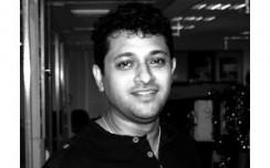 DDB Mudra North appoints Subhashish Dutta as Senior Creative Director