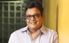 Suresh Balakrishna to speak on impact of technology on OOH at OAC 2016