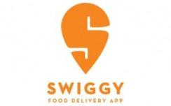 Havas bags integrated media mandate for Swiggy