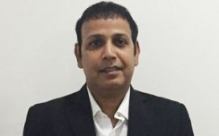 DDB Mudra Group appoints Tarun Nigam as Executive VP, DDB MudraMax-Media