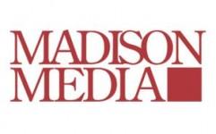 Madison Media appoints Vishal Chinchankar as Chief Digital Officer