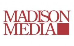 Madison Media appoints Vishal Chinchankar as Chief Digital Officer
