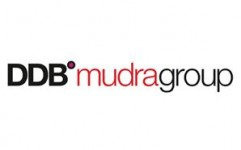 DDB MudraMax appoints Sommnath Sengupta as Head-Tech Innovations, OOH & Experiential