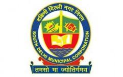 South Delhi Municipal Corporation invites bids for 6 unipole clusters