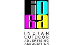 IOAA initiates steps to develop OOH Qualification Packs, Occupation Standards