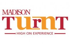 Madison World launches experiential marketing unit TurnT