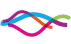 Mumbai Metro One gets nod for rebranding more stations
