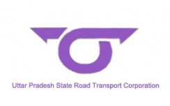 UPSRTC gears up to promote media opportunities in a big way