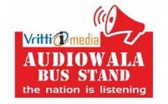 Vritti iMedia extends Audiowala Bus Stand reach to HP, Haryana