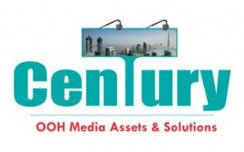 Century Group bags sole media rights at Silchar airport