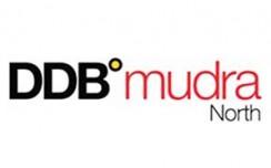 DDB Mudra North bags MY FM's creative mandate