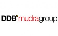 DDB Mudra Group announces transition in creative leadership